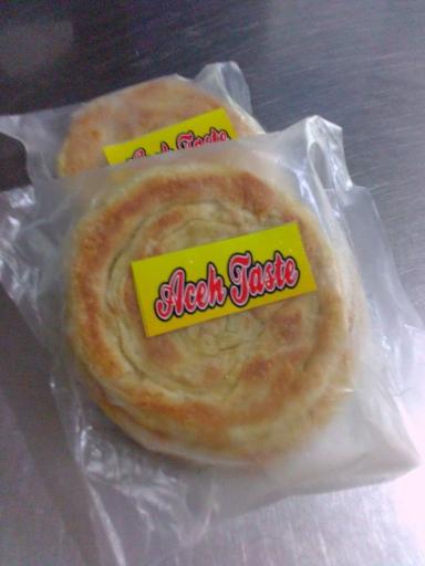Bazar AB - Roti Canai/Maryam Frozen  | Jual Beli Komunitas AB